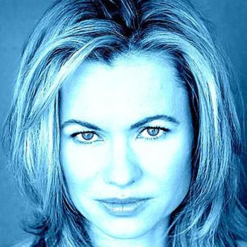 Elizabeth Keyes, Rogue Agent